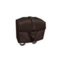 Uprising Icon Item Base F Backpack 50010.png