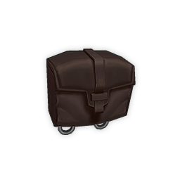 File:Uprising Icon Item Base F Backpack 50010.png