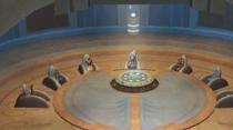 Council Tython