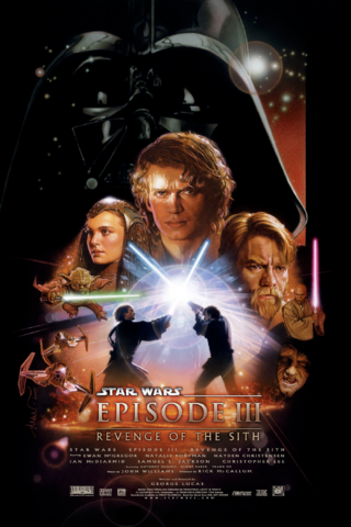 File:EPIII RotS poster.png
