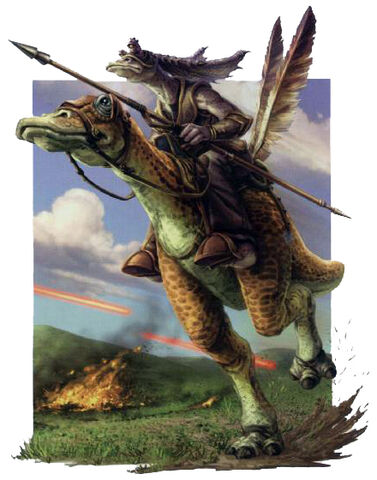File:Kaadu Cavalry SECR.jpg