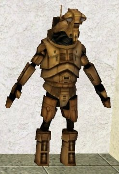 File:Ithorian Defender armor.jpg