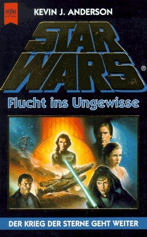 File:JediSearch De PB.jpg