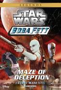 MazeofDeception-Legends