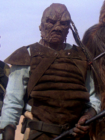 File:Queequeg.png