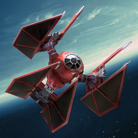 File:Red Star 1.png