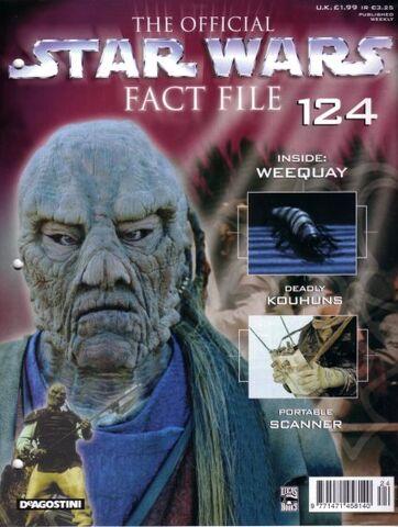 File:Fact file 124.jpg
