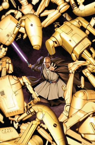 File:SW JotR Mace Windu 1-cover.jpg