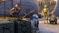 Droids in Distress thumb.png