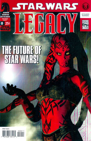 File:Legacy0cover.jpg
