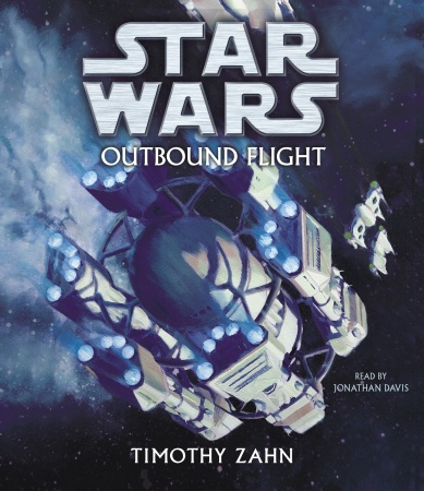 File:OutboundFlight CD Abr.jpg