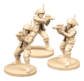 Swi04-swi08figures troops.png