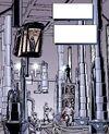 Thumbnail for version as of 21:14, September 27, 2007