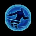 Uprising Icon PassiveCombat Evasion 02.png