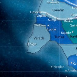 Varada sector.jpg