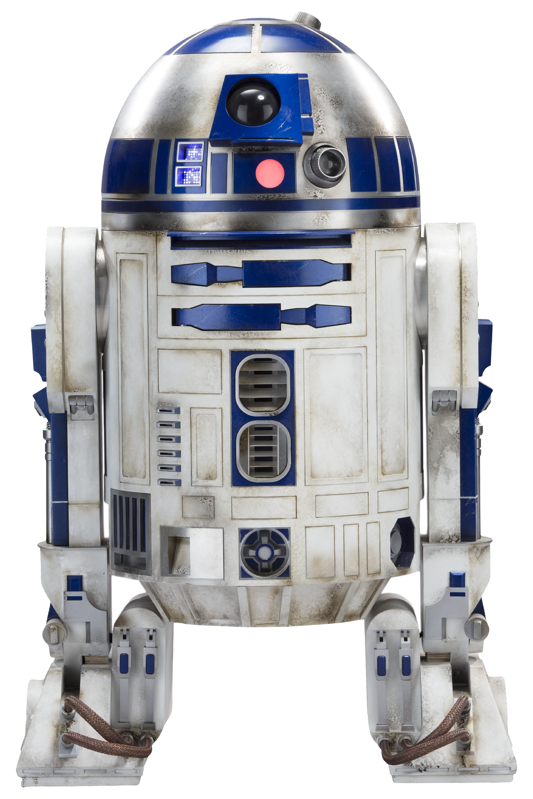 Image result for picture of r2d2