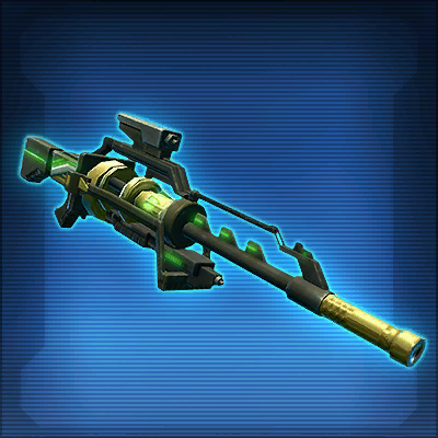 File:CZX-4 Sniper Rifle.png