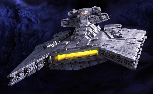 File:Gladiator II-class Star Destroyer SWArnada.png