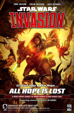 File:Invasion poster.jpg