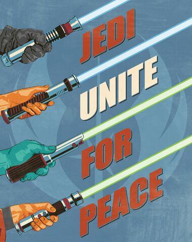 File:Jedi Unite for Peace.jpg