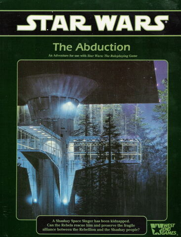 File:The Abduction.jpg