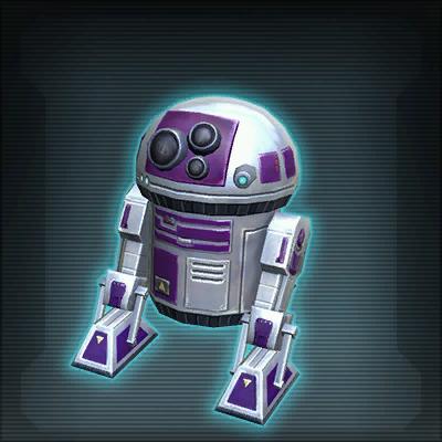 File:W4-K2 Astromech Droid.png
