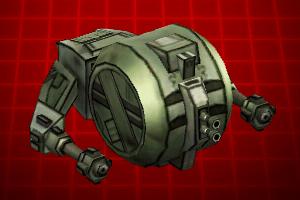 File:Galactic Defense EFR.png