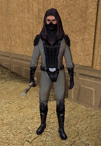 File:KotOR Dark Jedi.png