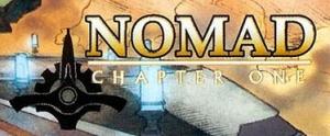 File:Nomad.jpg