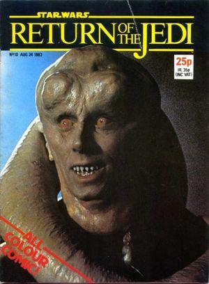 File:Return of the Jedi Weekly 10.jpg