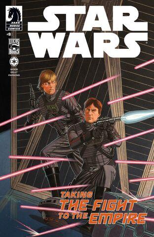 File:Star Wars 8.jpg