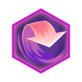 Uprising Icon Targeted DivingRoll 02.png