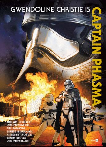 File:Gwendoline Christie Is Captain Phasma.jpg