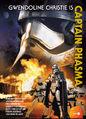 Gwendoline Christie Is Captain Phasma.jpg