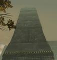 Korvalus Tower.png