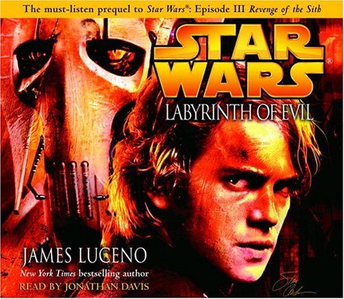 File:LabyrinthEvil CD.jpg