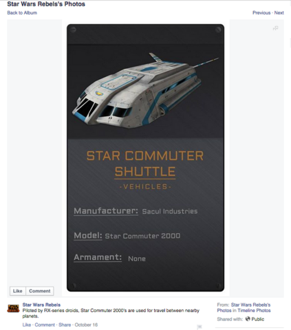 File:Star Commuter Shuttle Facebook.png