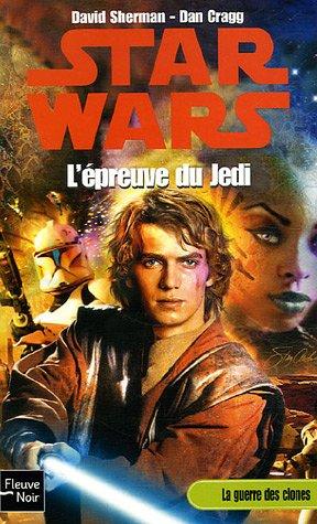 File:Jedi Trial Fr.jpg