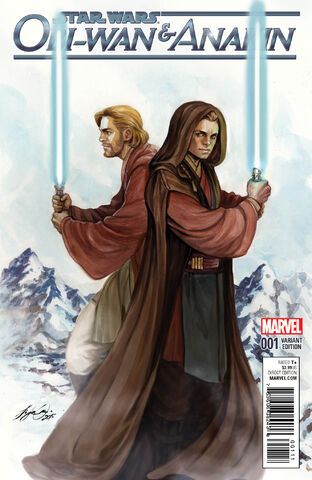 File:Obi Wan and Anakin 1 Oum Variant.jpg