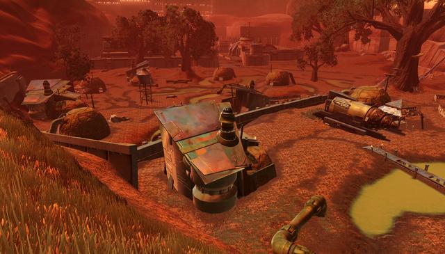 File:Republic Mining Camp.png