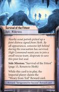 ReturntoHoth-SurvivalFittest