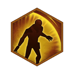 File:Uprising Icon Self Absolve.png