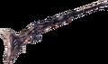 Cycler Rifle SWB.png
