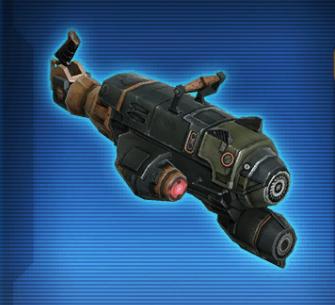 File:JM-28 Assault Cannon.png