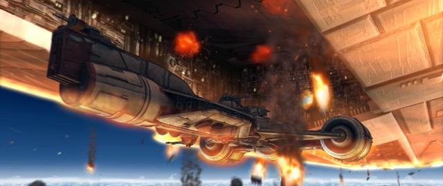 File:Jedi Crash frigate.png