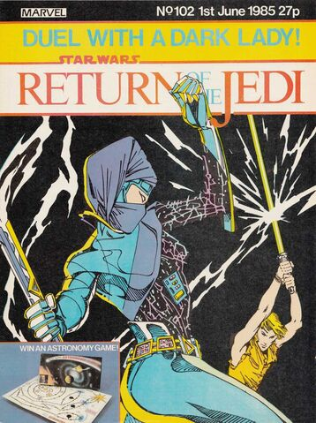 File:Return of the Jedi Weekly 102.jpg