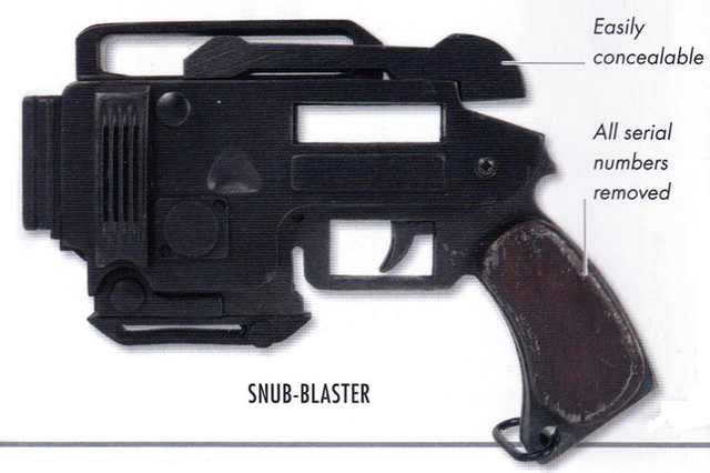 File:Snub-blaster.png