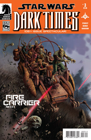 File:StarWarsDarkTimes25FireCarrierPart 3.jpg
