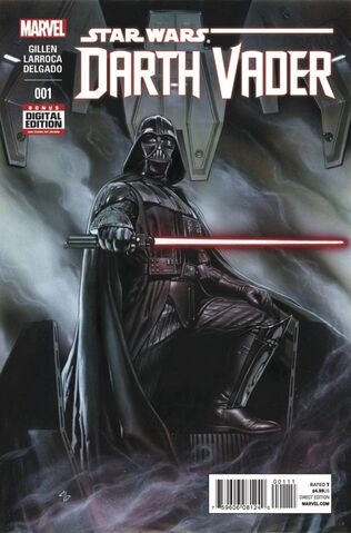 File:Star Wars Darth Vader Vol 1 1.jpg