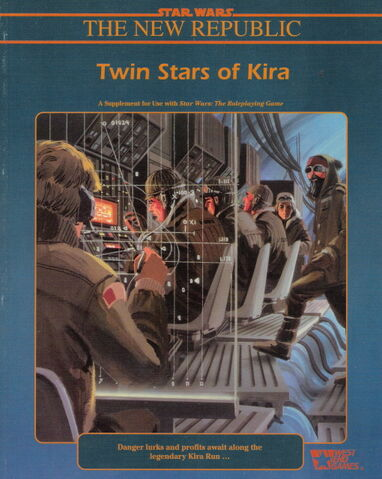 File:Twin Stars of Kira.jpg